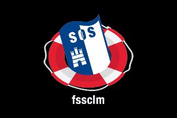 Federacion de Salvamento y Socorrismo de Castilla-La Mancha
